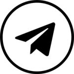 تلگرام مویرگ